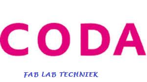 Gratis techniekactiviteiten in Dok-Zuid